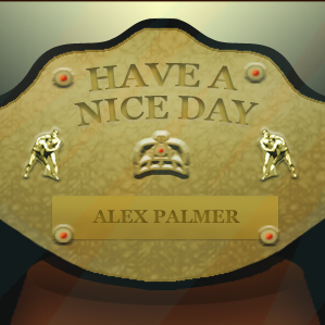 Alex-Palmer