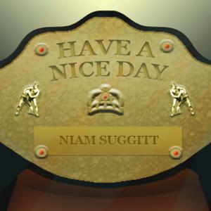 Niam-Suggitt