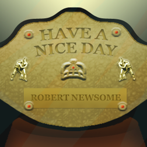 Robert-Newsome