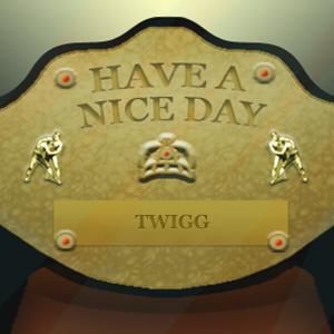 Twigg