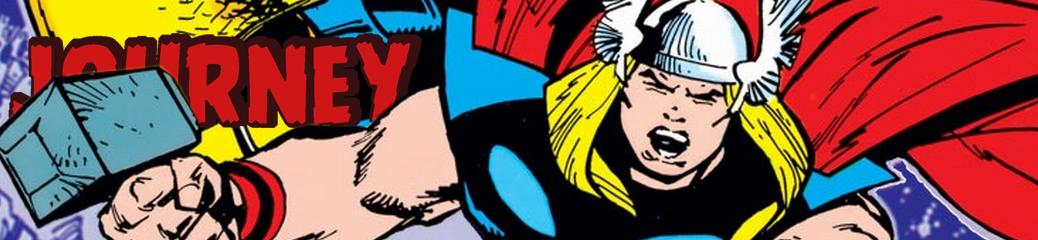 81-Thor